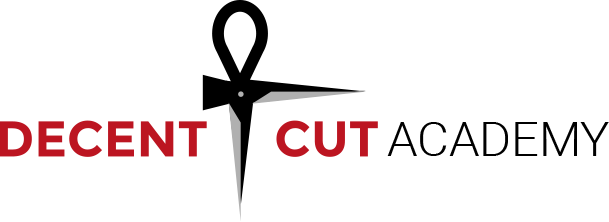 Decent Cut Academy